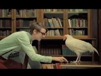 Рекламный ролик Samsung GT-i9100 Galaxy S II 32Gb