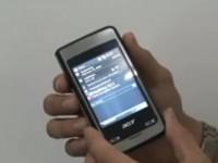 Видео обзор Acer DX650