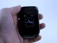 Видео обзор BlackBerry Style 9670