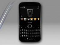 Промо видео Gigabyte g-Smart M3447