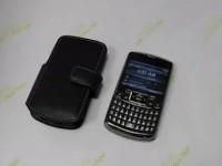 Превью видео Samsung SGH-i637 Jack