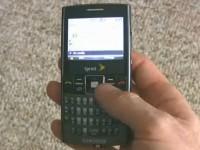 Видео обзор Samsung SPH-I325