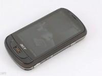Видео обзор Acer M900