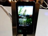 Видео обзор Acer neoTouch P400