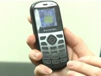 Видео обзор Alcatel One Touch 209