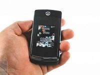 Видео обзор Motorola i9
