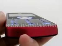 Видео обзор Motorola ROKR EM30