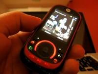 Видео обзор Motorola ROKR EM325