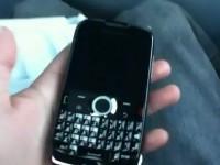 Видео обзор Motorola Theory