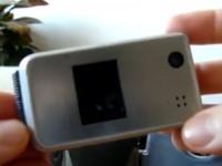 Видео обзор Nokia 6170