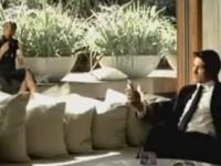 Рекламный ролик Nokia 6270