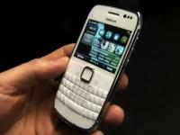 Видео обзор Nokia E6