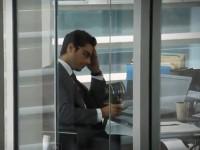 Рекламный ролик Samsung Galaxy S II 4G