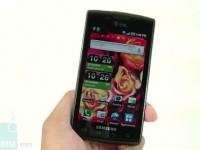 Видео обзор Samsung i897 Captivate