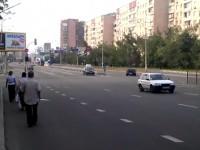 HTC Sensation: Тестовое видео