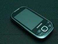 Видео обзор Samsung I5503 Galaxy 5