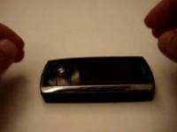 Видео обзор Samsung SGH-D800 от Hi-Mobile