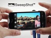 Рекламный ролик T-Mobile myTouch 4G Slide