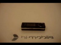 Видео обзор Samsung Х830 от Hi-Mobile