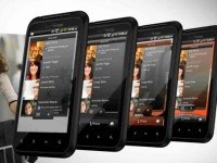 Промо видео HTC DROID Incredible 2