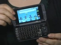 Видео обзор LG Genesis