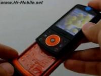 Видео обзор MOTOROKR Z6 от Hi-Mobile
