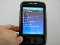 Видео обзор O2 Flame от Hi-Mobile
