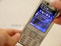 Видео обзор Nokia N82 от Hi-Mobile