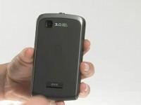 Видео обзор Motorola EX112