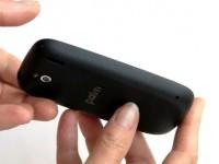 Видео обзор Palm Pixi Plus