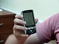 Видео обзор Samsung i710 от Mabila.ua