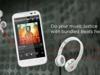 Промо видео HTC Sensation XL