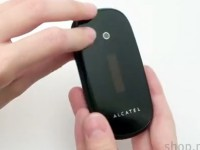 Видео обзор Alcatel One Touch 665