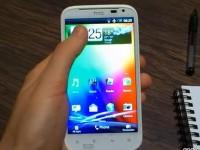 Видео обзор HTC Sensation XL