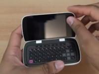 Видео обзор Samsung DoubleTime