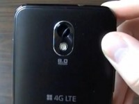 Видео обзор Samsung Galaxy S II HD LTE
