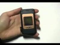 Видео обзор Nokia 7390 от hi-mobile.net