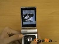Видео обзор Nokia N92 от Philippines