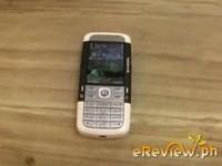 Видео обзор Nokia 5700 от Philippines