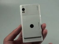 Видео обзор Motorola DROID 2 Global