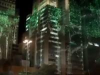Рекламный ролик HTC TITAN