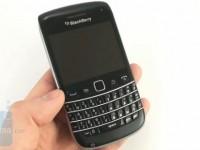 Видео обзор BlackBerry Bold 9790