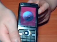 Видео обзор Fly B600