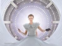 Рекламный ролик HTC Rhyme