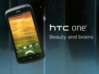 Промо видео HTC One S