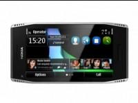 Как разобрать Nokia X7