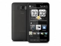 Как разобрать HTC HD2