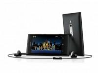 Nokia Lumia 800 - технические характеристики, фотографии и вскрытие