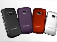 Демо видео Alcatel One Touch 918