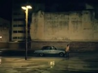 Рекламный ролик HTC HD2